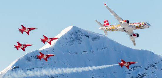 https://avalanches.com/world_news/ch/aerotelegraphcom/aerot_hund201722_03_05_2020