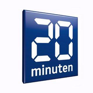 20min.ch
