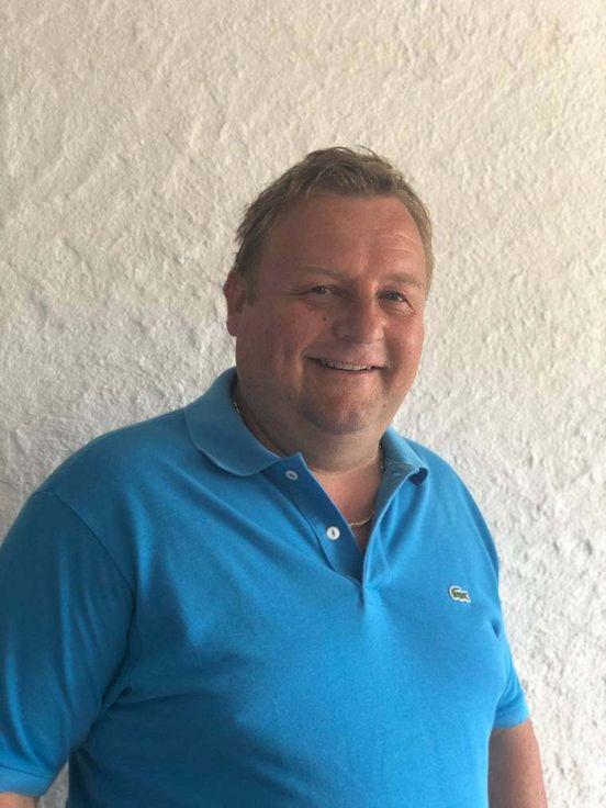 https://ch.avalanches.com/zrich_marcel_lang_ist_der_neue_gemeindeprsident_von_spreitenbach286645_18_05_2020