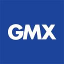 GMX – E-Mail, FreeMail, Themen- & Shopping-Portal | GMX.CH