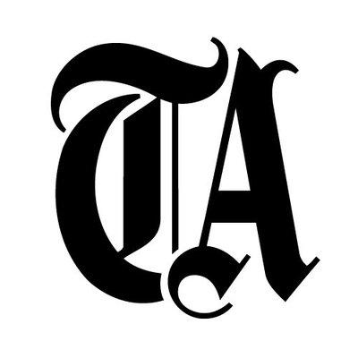 Tages-Anzeiger | Du bist, was du liest. Die Schweizer Zeitung.