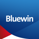 Bluewin | Home
