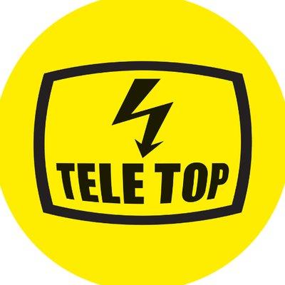 News- TOP ONLINE