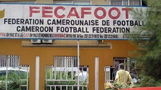 https://cm.avalanches.com/yaound__la_fdration_camerounaise_de_football_alloue_40_millions_de_francs_c165819_27_04_2020