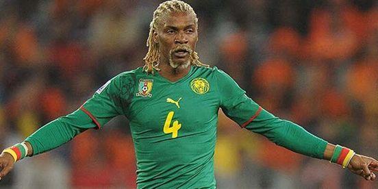 https://cm.avalanches.com/yaound__le_footballeur_rigobert_song_pourrait_rentrer_chez_lui_aujourdhui_l84959_13_04_2020