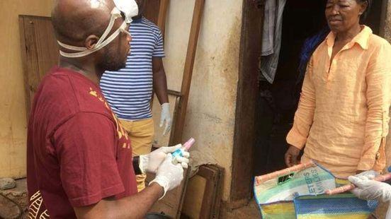 https://cm.avalanches.com/yaound__les_camerounais_fabriquent_des_dsinfectants_et_les_donnent_aux_gens_58014_08_04_2020