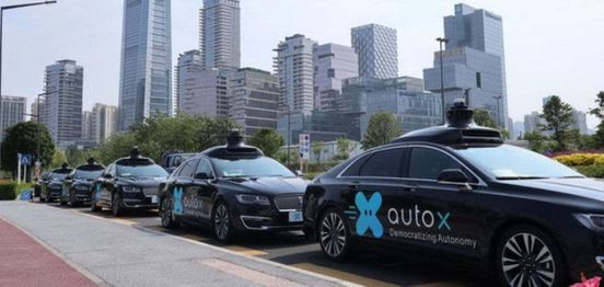 https://cn.avalanches.com/shanghai__autox_robotic_cars_are_able_to_pick_up_and_drop_off_passengers_in_any182204_29_04_2020