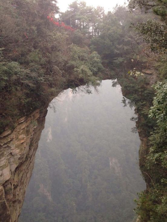 https://cn.avalanches.com/zhengzhou_beautiful_views_the_mountains_in_the_fog_are_mysterious_and_mysteriou22430_09_01_2020