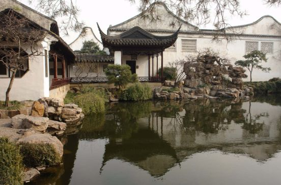 https://cn.avalanches.com/suzhou_classical_gardens_of_suzhou_china15202_02_12_2019