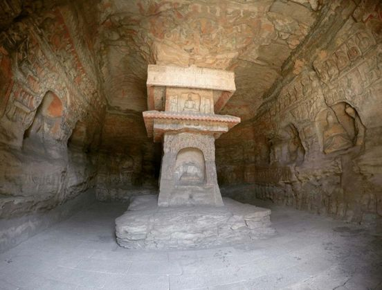 https://cn.avalanches.com/datong_datong_yungang_buddhist_cave_temples23560_14_01_2020