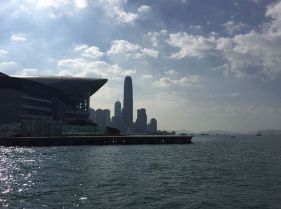 https://cn.avalanches.com/hongyang_ferry_pier_star_ferry24052_16_01_2020