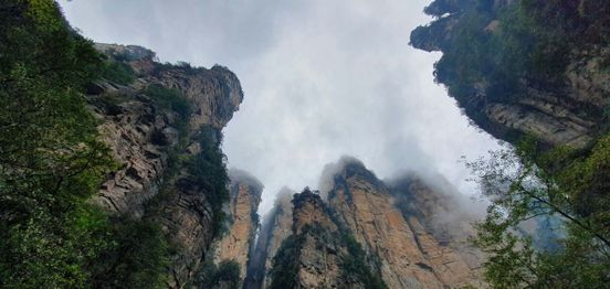 https://cn.avalanches.com/zhangjiakou_for_the_sake_of_such_places_it_is_worth_going_so_far_zhangjiakou_china_14221_27_11_2019
