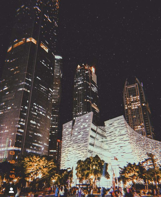 https://cn.avalanches.com/guangzhou_incredibly_beautiful_city_in_china20815_31_12_2019