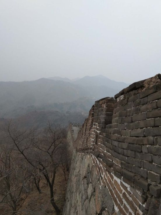 https://cn.avalanches.com/beijing_mutianyu_great_wall_site25050_21_01_2020