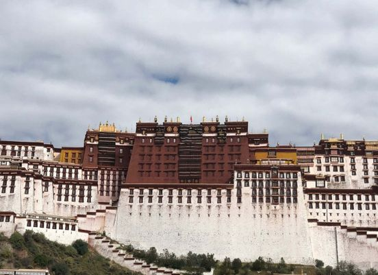 https://cn.avalanches.com/lhasa_potala_palace_lhasa_china16700_10_12_2019