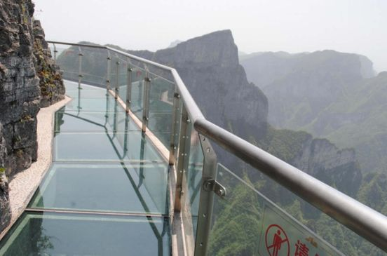 https://cn.avalanches.com/beijing_strongemtianmen_mountain_in_zhangjiajieemstrong26803_29_01_2020