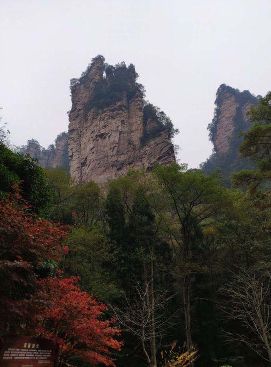 https://cn.avalanches.com/zhangjiakou_the_mesmerizing_sight_of_zhangjiakou14570_28_11_2019