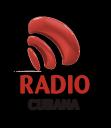 Radiocubana.cu