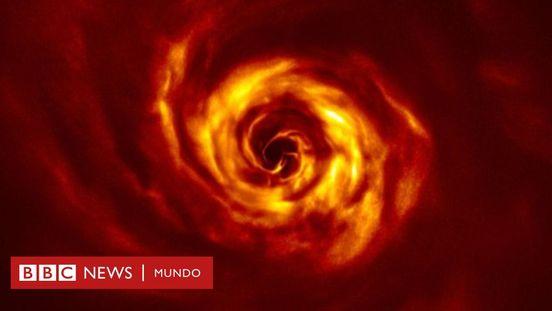 https://avalanches.com/world_news/cu/bbccom/bbcco_la_e303636_21_05_2020