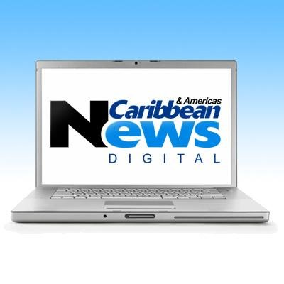 Caribbean News Digital