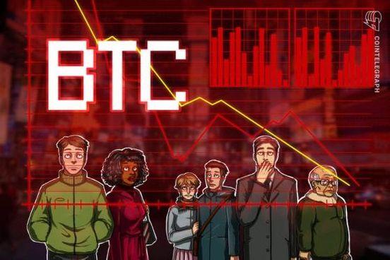 bitcoin anekdotai)