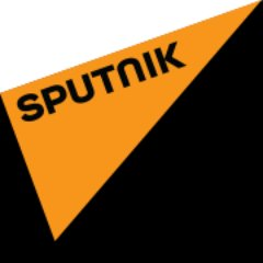 Sputnik News - World News, Breaking News & Top Stories