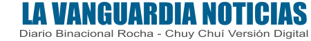 La Vanguardia Noticias – Just another WordPress site