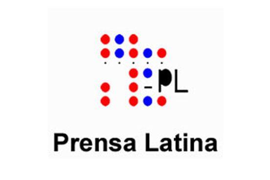 https://avalanches.com/world_news/cu/prensalatinacu/prens_domi122993_20_04_2020