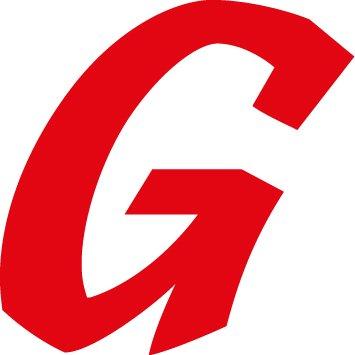 Granma - Órgano oficial del PCC
