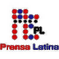 Prensa Latina - Agencia Latinoamericana de Noticias