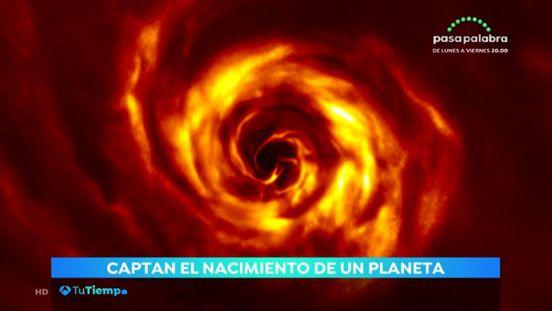 https://avalanches.com/world_news/cu/antena3com/anten_capt313469_22_05_2020