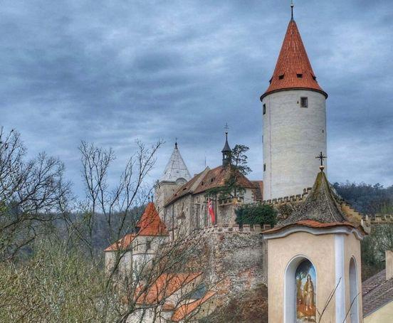 https://cz.avalanches.com/kivoklt_mete_chodit_po_zem_zdarma_uvat_si_vhledy_z_ve_hradu_a_okoln32369_25_02_2020