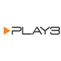 Play3.de