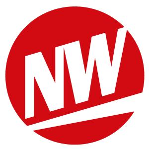 News aus OWL - Neue Westfälische