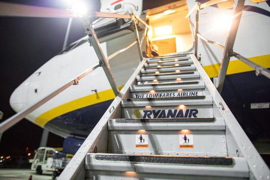 https://avalanches.com/world_news/de/aerotelegraphcom/aerot_ausb189395_01_05_2020