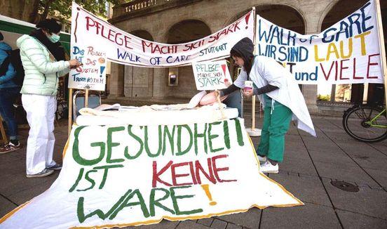 https://de.avalanches.com/stuttgart__beschftigte_aus_pflegeberufen_fordern_prmie_246472_12_05_2020
