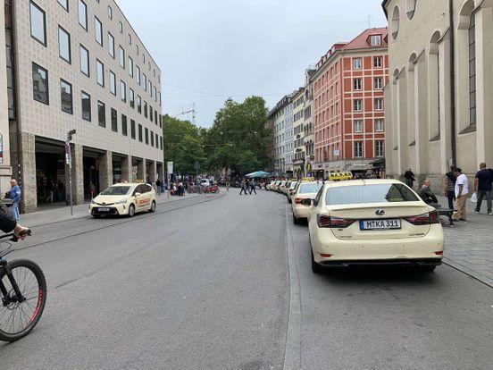https://de.avalanches.com/munich_alternative_methoden_zur_taxibuchung_2439_26_09_2019
