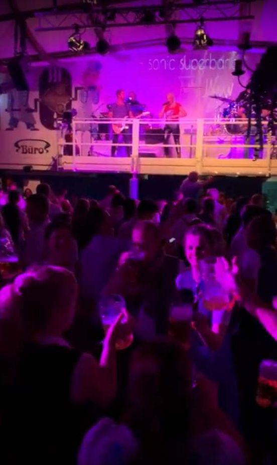 https://de.avalanches.com/munich_deutschland_luft_weiter_beim_festival3151_30_09_2019