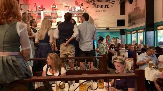 https://de.avalanches.com/munich_in_den_zelten_brodelt_das_leben_oktoberfest_20193148_30_09_2019