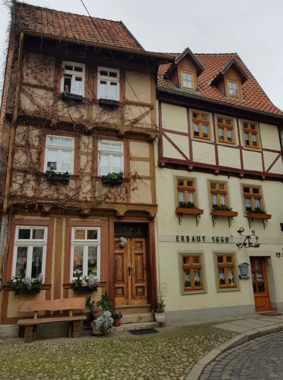 https://de.avalanches.com/quedlinburg_strongaltstadt_quedlinburgstrong26636_28_01_2020
