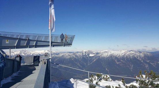 https://de.avalanches.com/garmischpartenkirchen_wunderbare_aussicht_auf_garmisch21274_03_01_2020