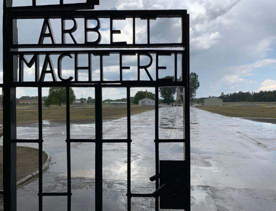 https://de.avalanches.com/oranienbaum_das_konzentrationslager_in_dem_bandera_und_der_sohn_stalins_saben16724_10_12_2019