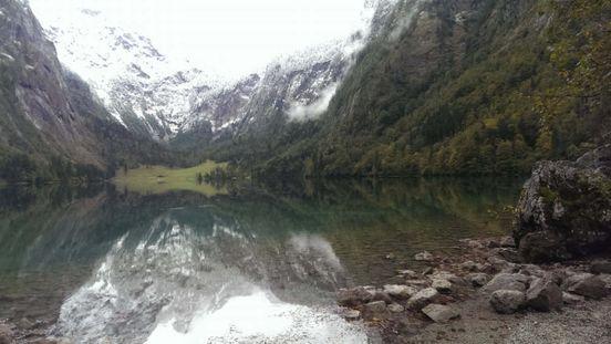 https://de.avalanches.com/schnau_am_knigssee_32729_27_02_2020