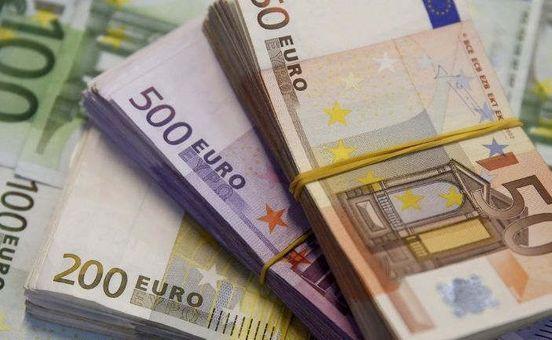 https://de.avalanches.com/munich__deutschland_wird_300_millionen_euro_fr_lnder_bereitstellen_die_geg167193_27_04_2020