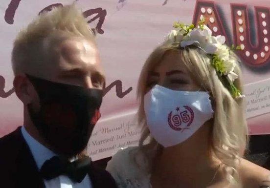 https://de.avalanches.com/munich__im_kino_in_dsseldorf_haben_3_paare_sofort_geheiratet_einer_von_ihne208867_06_05_2020