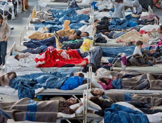 https://de.avalanches.com/munich__in_deutschland_ist_die_zahl_der_todesflle_aufgrund_einer_infektion_m93981_15_04_2020