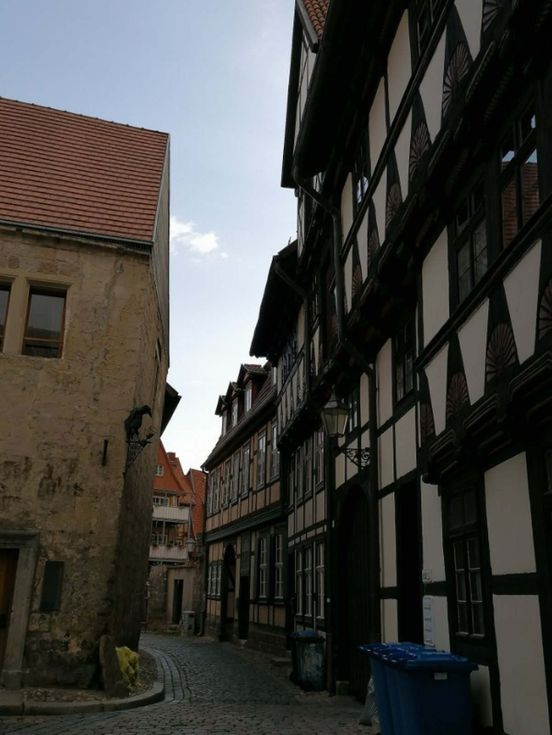 https://de.avalanches.com/quedlinburg_altstadt_quedlinburg30717_17_02_2020