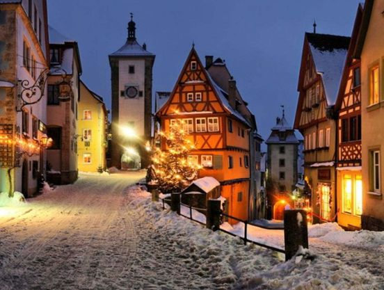 https://de.avalanches.com/munich_das_neue_jahr_in_deutschland_heit_wie_in_anderen_westchristlichen_ln20686_30_12_2019