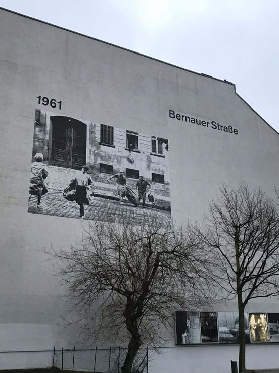 https://de.avalanches.com/berlin_der_gedenkkomplex_berliner_mauer29463_11_02_2020