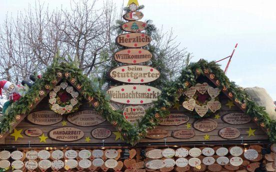 https://de.avalanches.com/stuttgart_die_atmosphre_einer_weihnachtsgeschichte_ich_mochte_wirklich_alles_18267_18_12_2019